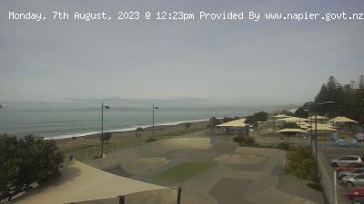 View full webcam.